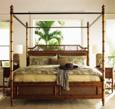 Bahama Island Estate West In s Queen Bed SALE Ends Nov 25