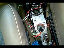 saab vip classic ignition switch replacement part  saab vip classic 900 ignition switch replacement part 1
