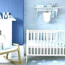 best rugs for baby nursery baby boy nursery rugs best blue rug for stunning space idea best rugs for baby nursery