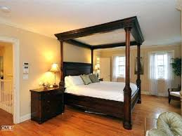 henredon bedroom set – cooksscountry.com