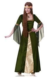 Teen renaissance halloween costumes