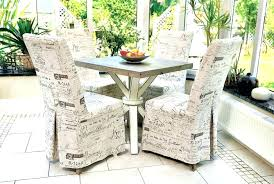 dining chair back covers dining room chair covers ca plastic dining chair back covers dining room