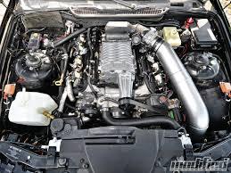 similiar 1992 bmw 325i engine keywords 1992 bmw 325i e36 chevrolet ls1 v8 engine