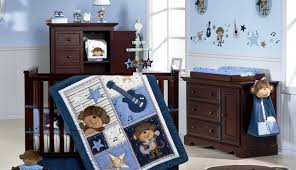 cot comforter per and set blue sets curtains white camo cribs navy sheets grey nursery baby