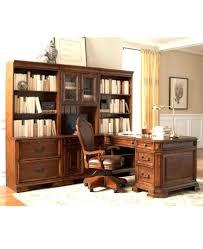 space saving home office. Space Saving Home Office Furniture Phoenix Appealing Desk Top Desks Ideas Best Set Uk E