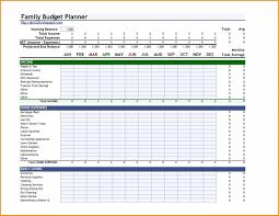 Personal Finance Excel New Personal Finance Excel Spreadsheets Konoplja Co