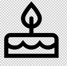 Birthday Cake Wedding Cake Computer Icons Party Png Clipart