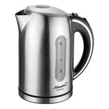 Купить <b>электрический чайник Atlanta ATH</b>-<b>2425</b>