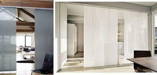 Paneles Japoneses Archivos  Comprar Paneles JaponesesPaneles Japoneses Para Dormitorios