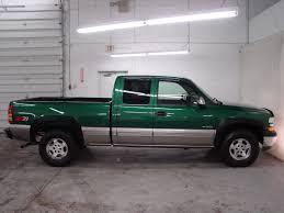 2000 Chevrolet Silverado 1500 LS - Biscayne Auto Sales   Pre-owned ...