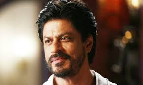 dilwala shah rukh khan refunds 50 percent of dilwale losses to distributors
