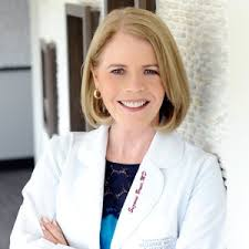 Suzanne Bruce, MD Reviews, Before and After Photos, Answers - RealSelf