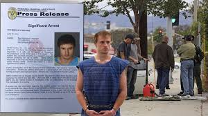"""What happened to """"Terrorist"""" James Wesley Howell?"""