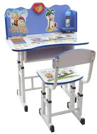 full size of desk chairs childrens swivel office chairs desk chair children stool uk childrens