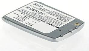 Battery Compatible with SAGEM MY C2 ...