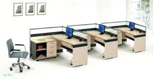 use of modular office furniture office layouts china modern modular office furniture systems modern modular office tables modern modular office furniture phoenix az