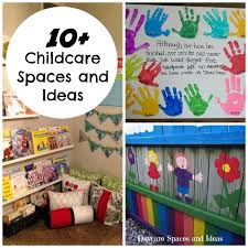 daycare decorations wall today sharing some fabulous spaces and activities that have been shared in our daycare decorations wall