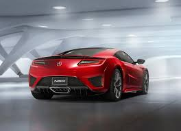 2018 honda nsx type r.  type acura nsx type r 2018  powerful engine nice looking inside honda nsx type r p