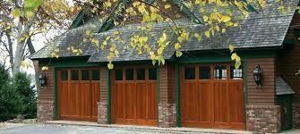 raynor garage doors kansas city garage doors city garage doors city in home design planning with raynor garage doors kansas city