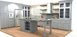 kitchen island support posts kitchen remodel with island post focal point wood s pertaining to posts kitchen island