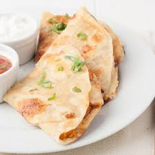 authentic mexican appetizers. Delighful Authentic Authentic Mexican Quesadillas Throughout Appetizers A