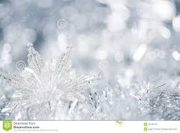 silver christmas background. Plain Background Silver Christmas Background To Background