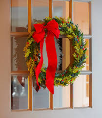 1164 Best Felt  Christmas Images On Pinterest  Christmas Crafts Christmas Felt Crafts