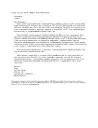 email cover letter format sample invitation letter for visa email cover letter template