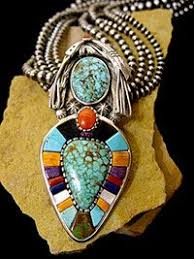 native american and southwest art and jewelry turquoise tortoise gallery sedona turquoise southwestern jewelry turquoise jewelry