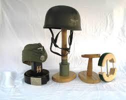Helmet Display Stands Classy HEADGEAR DISPLAYS