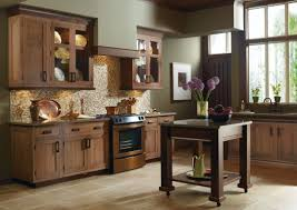 Kitchen And Bath Design News Inset Cabinet Doors By Decora Featured Masterbrand