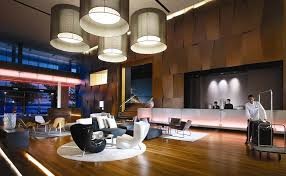 Lovable Interior Design Hotel Best 25 Hotel Interiors Ideas Only On  Pinterest Hotel Lob