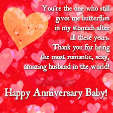 Wedding Anniversary Wishes For Husband True Love Words Enchanting One Year Complete Engagement Status Hubby