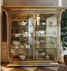 Showcase Glass Doors Images - Doors Design Ideas