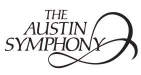 Although the term has had many meanings from its origins in the ancient. Glossary Of Musical Terms Austin Symphony