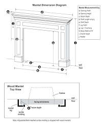 stunning of fireplace mantels description and surrounds designs stunning of fireplace mantels