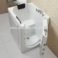 fullsize of shapely elderly bathtub assists elderly vote portable bathtub elderly elderly portable bathtubs portable bathtub