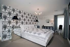 Modern Style Bedrooms French Modern Style Bedroom Furniture Timeless Interior Designer