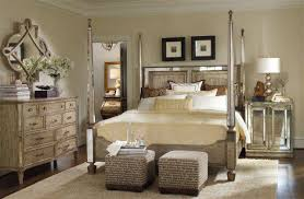 mirrored furniture next. Gold Mirrored Bedroom Furniture Wooden Headboard Next To Modern Chair Rectangle Shape Natural Cabinets Purple D