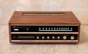 harman kardon vintage receivers. null harman kardon vintage receivers