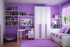 gambar kamar tidur yang bagus: 5 contoh warna cat kamar tidur sempit yang bagus dan cantik