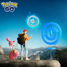 Pokemon GO' January 2021 Field Research Tasks and Rewards: How to Get  Dratini, Gible, Alolan Vulpix, and MORE