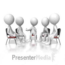 Free Gifs For Powerpoint Powerpoint Animations Animated Clipart At Presentermedia Com