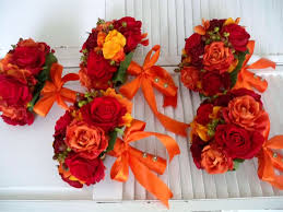 fall bouquets for weddings criolla brithday wedding the