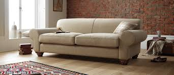 sofasofa within well known eco friendly sectional sofas view 9 of 10