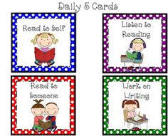 Read To Self I Chart Clipart Panda Free Clipart Images