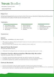 Most Current Resume Format Acepeople Co