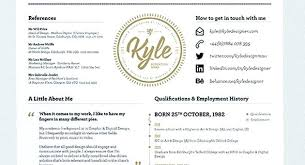 Resume Printing Paper The One Page Resume Vs The Two Page Resume