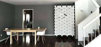 terrific small living room. Room Partitions Ideas Hanging Divider Facet In Entrance And Living Small . Kitchen Terrific