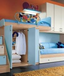 ... Appealing 5 Teenage Storage Beds Bunk Bed With Stairs And ...